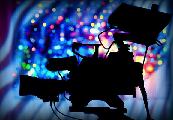 Produzione e noleggio video